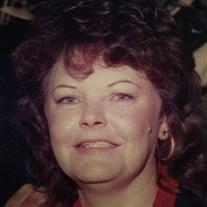 Linda L Callaway