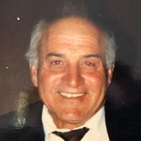 Mr. Mario Izzi