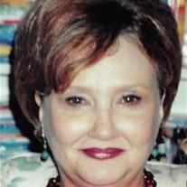Sharon Janiece Clark