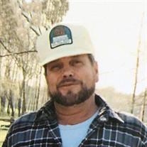Roy Leon Vann - Medon, TN