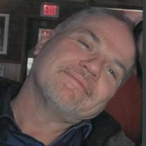 David M. Marquette
