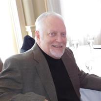Eric L. Louks