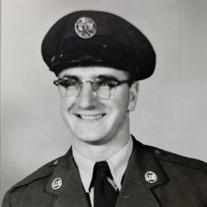 Frederick V.  Sayman Jr.