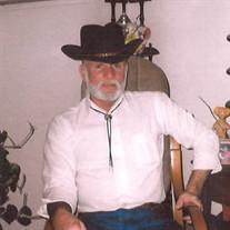 Mr. Herbert L. Bishop