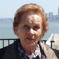 Katherine Sarabura