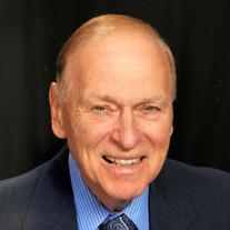 Jerry E. Hoyle