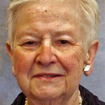 Thelma Nunziato