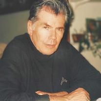 Richard J. Gillings
