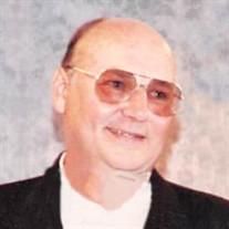 James H. Whipple