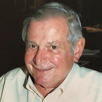 Mr. John P. Abruzzese