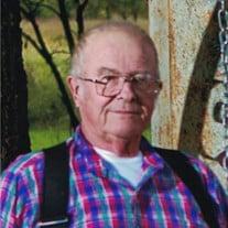 Jon Wesley Holt
