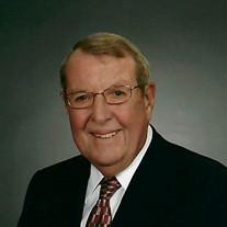 Michael J. Prendergast M.D.