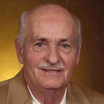 Mr. Gary L. Scheerer