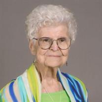 Sue Chaney
