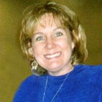 Kathryn Lynn Bamberg
