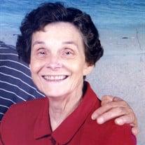 Florence Lee Ocker