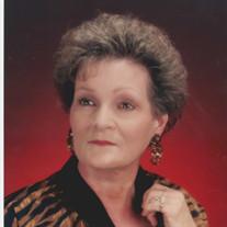 Dorothy  Lorene Lenhardt