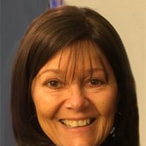 Julie Kay Bruck