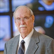 Lee A. Keeling