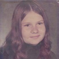 Lori Lynn AMES