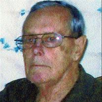 Robert E. Pedigo