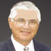 """James  L. """"Jim"""" Aschenbrenner"""