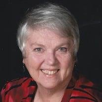 Sandi Weber