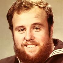 Gilbert Walter Farley Jr