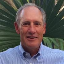 Donald M. Kettler