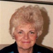 Margaret S. Duhaime