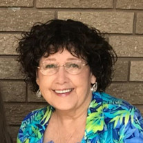 Dana Carolyn Miller
