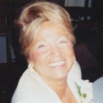 Anita Alice Carr