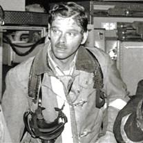 Arthur A. Dixon Jr.
