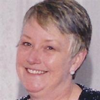 Kathleen (McGuire) Smith