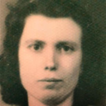 Maria  Carmela Capaldo