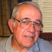 Donald L. Garritson