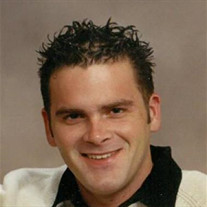 Justin  Lynn  Gordon