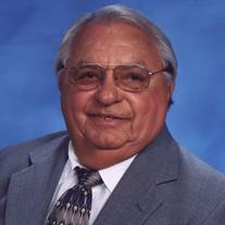 Adolph Joseph Kovar, Jr.