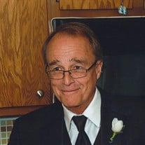 Mr. Gary E. Cole