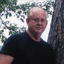Robert Carl Brinkmeier