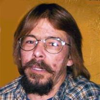 Randall Lee Neale