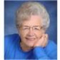 Margaret L. Cavaletto