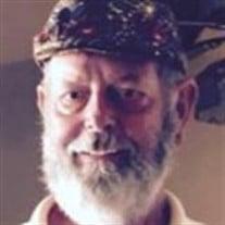 John Michael Wilhelm