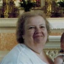 Roxanne Marie Edwards