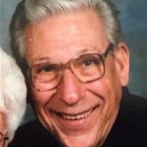 Joseph Millitello
