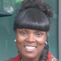 Linda K. Butler