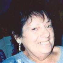 June Rose Lindsey