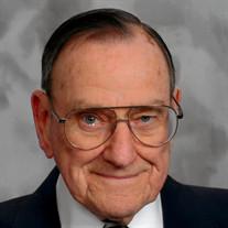 Donald  C. Cram