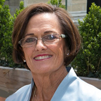 Nancy D. McKenzie