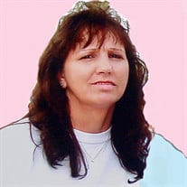 Mrs. Angelia L. Sexton
